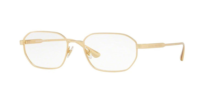 Eyeglasses Brooks Brothers BB 1053 1001 GOLD