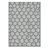 Spellbinders SEL-010 N/A Embossing Folder Large-Bubble Wrap