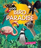 Bird Paradise, Terry Jennings, 1595669205