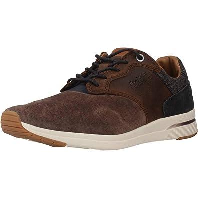 18953ced5ac Pepe Jeans jayker Homme pms30481  Amazon.fr  Chaussures et Sacs