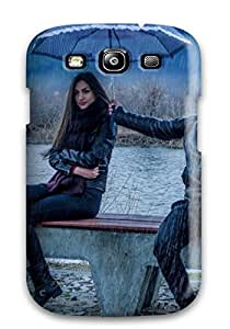 Protective Phone Case Cover For Galaxy S3 2356569K27457620