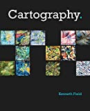 img - for Cartography. book / textbook / text book