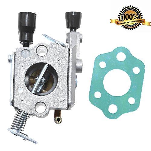 Stihl Chainsaw Carburetor Problems - Buy Chainsaw online
