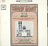 Show Boat [Vinyl LP]