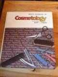 Cosmetology, Gerald J. Ahern, 0314223150