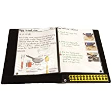 A3 Talking Photo Album record upto 10 second message on every page 30 pages (UK) by Wishtrac