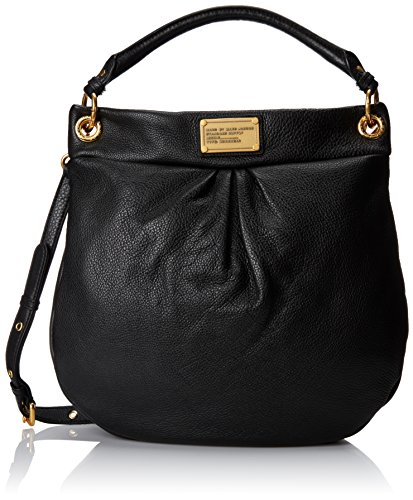 Marc Jacobs Handbags Classic - 1