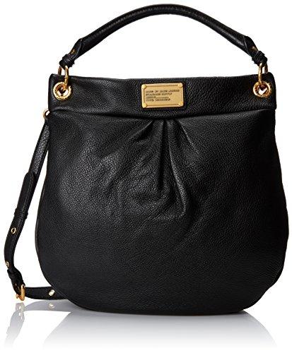 Marc Jacobs Hobo Handbag - 4