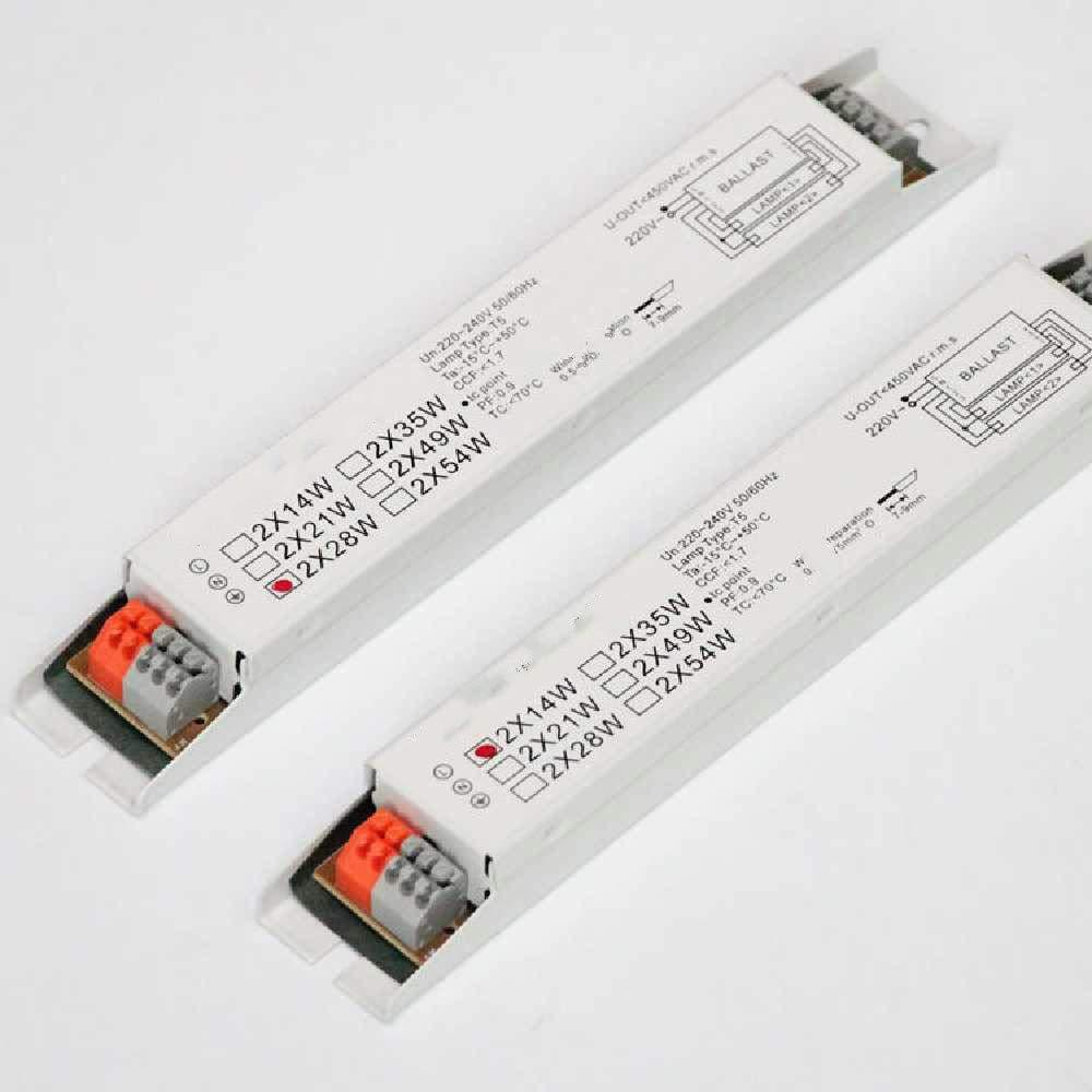 18W feixiangge Ballast /électronique T8 ballast /électronique 1