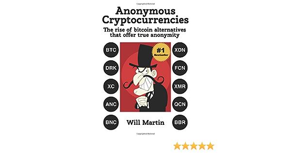 crypto comprare segnali