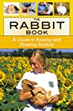 The Rabbit Book, Samantha Johnson, 0760339473