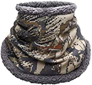 Sitka Gear Neck Gaiter Optifade Open Country One Size Fits All