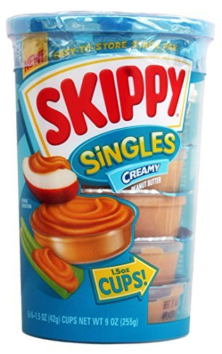 skippy-singles-creamy-peanut-butter-6-15-oz-cups-per-cannister-pack-of-3