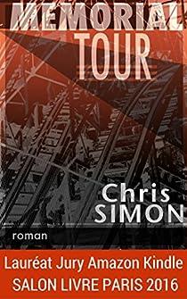 Mémorial Tour par Simon
