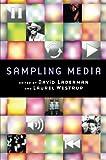 Sampling Media
