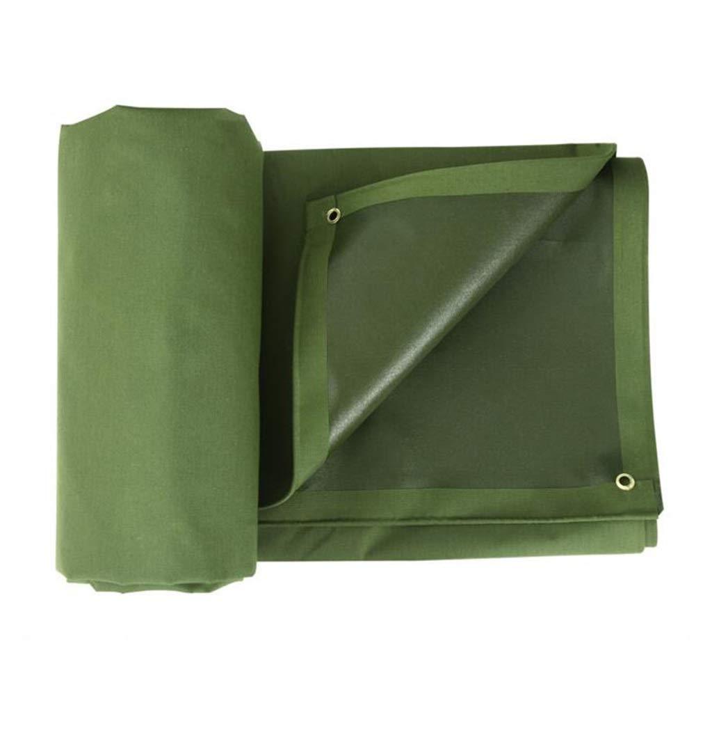 史上一番安い 大型屋外ターポリン防水サンシェードレインサンスクリーン防風両面防水層トラックカバー貨物布工業用ポリエステルフィラメントとPVC さいず (サイズ さいず : 7X5M) B07H1G8HH2 B07H1G8HH2 2X1.5M 2X1.5M 2X1.5M, シールDEネーム:c037a763 --- suprjadki.eu