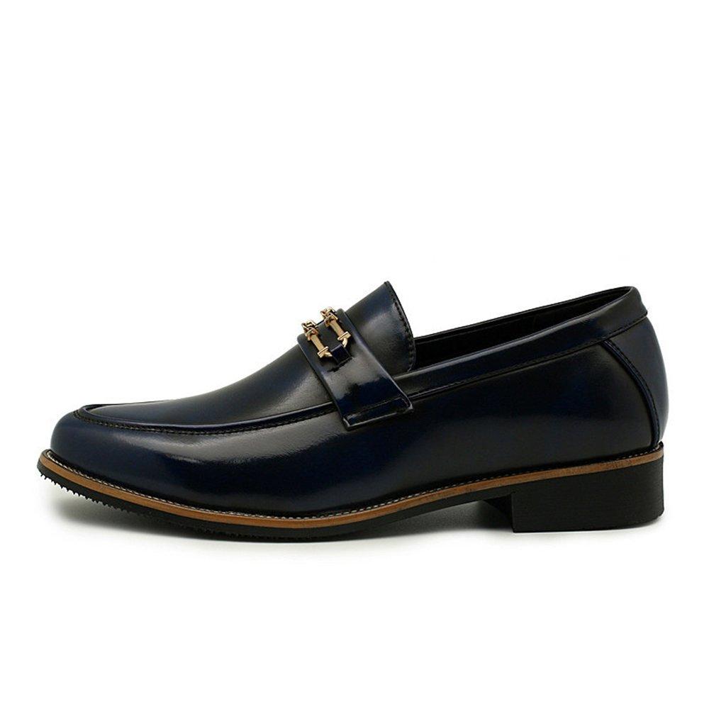 MKTSL Die Schuhe der Frühlingsmänner beschuht beiläufige Schuhe Schuhe beiläufige der ... 2ca8a4