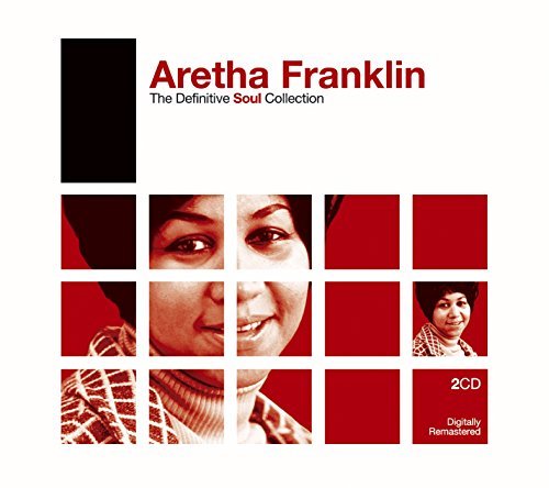 Aretha Franklin - unknown title - Zortam Music