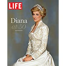 LIFE Diana At 50