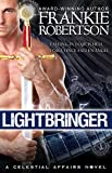 Free eBook - Lightbringer