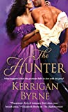 The Hunter (Victorian Rebels)