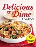 All You Delicious on a Dime, All You Editors, 0848738160
