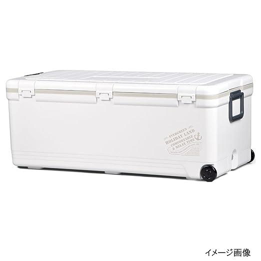 伸和(SHINWA)日本製ホリデーランドクーラー76Hの画像