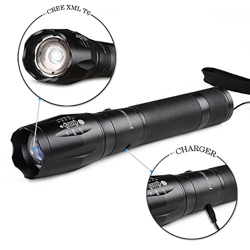 Larnn-Tactical-Flashlight-Defiant-Led-Flashlight-5-Light-Modes-Zoomable-Weather-Resistant-Flashlights