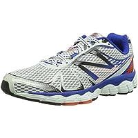 New Balance 880v4 Men's Neutral Running Sneakers