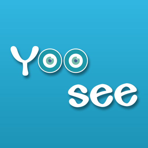 Image result for yoosee