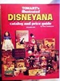 Tomart's Illustrated Disneyana Catalog and Price Guide, Tom Tumbusch, 091429301X