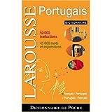 Portugais, Larousse Staff, 0785976574