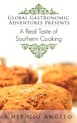 Southern cooking cookbooks southern cooking recipes collection of southern cooking cookbooks southern cooking recipes collection of the best healthy delicious and forumfinder Images