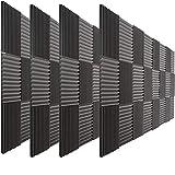 Mybecca 96 Pack Acoustic Panels Image