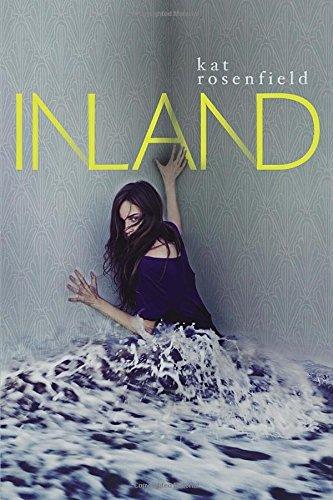 Read Online Inland ebook