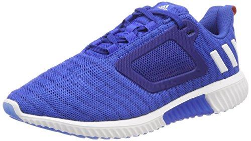 Hombre Adidas azul para Zapatillas Climacool de Running blanco Cm wnqU4nxS