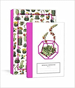 Book Cacti and Succulents: New York Botanical Garden Large and Small Journals