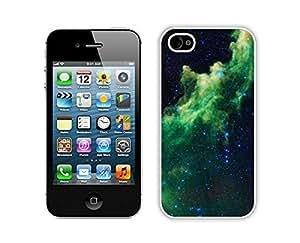 Dreamcatcher Lavender Nebula Case Diy For SamSung Galaxy S4 Mini Case Cover Over Ca Diy For SamSung Galaxy S4 Mini Case Cover Cov...