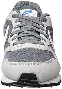 scarpe nike come non sbagliare misura