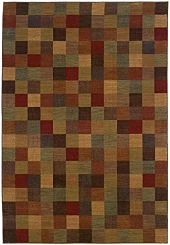 Oriental Weavers 3A Allure Area Rug
