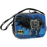 Batman Lunch bag Lunch box 50845