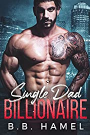 Single Dad Billionaire