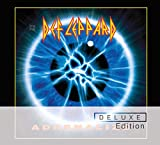 : Adrenalize [Deluxe Edition]
