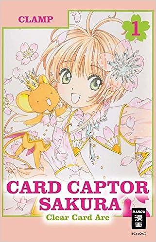 [CLAMP] Card Captor Sakura et autres mangas - Page 19 51cwRax%2Bk4L._SX319_BO1,204,203,200_
