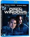 Open Windows (Meurtre sous surveillance) [Blu-Ray] (BIL) (Bilingual)