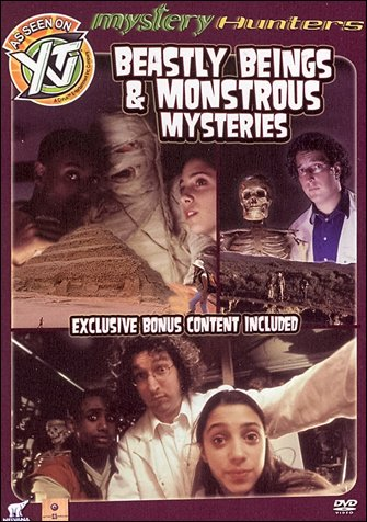 mystery-hunters-beastly-beings-and-monstrous-mysteries