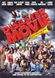Disaster Movie (Unrated Cataclysmic Edition) (2009)