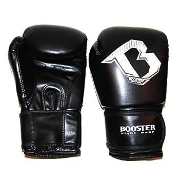 1c3feae82c0851 Kickboxen