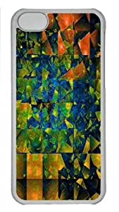 MMZ DIY PHONE CASEForm-Fitting Design with Illustration Painting Windows 12 Hard Plastic Back Case for iphone 6 4.7 inch -519076