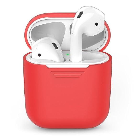 iphone 7 earphone case